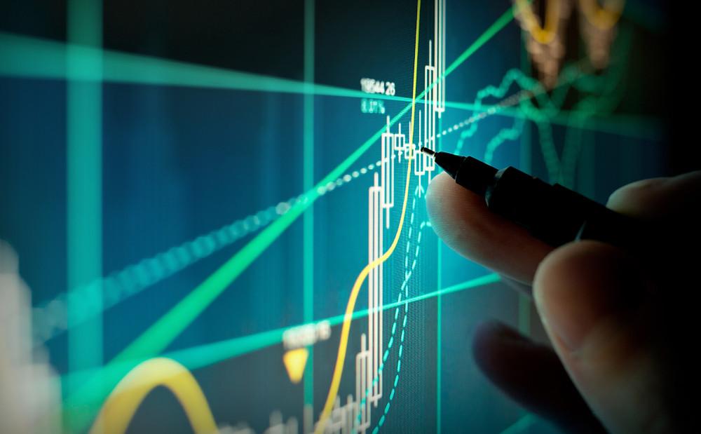 Image result for Gartner's Enter the Age of Analytics