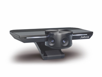 Jabra PanaCast: The Perfect Solution For Huddle Room Meetings