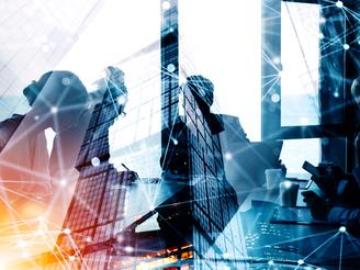 3 Key Priorities CIOs Should Prioritise in 2019:  Workforce, Workspace and Work Culture