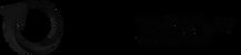 Black-biz360tv-logo-landscape-300x69.png