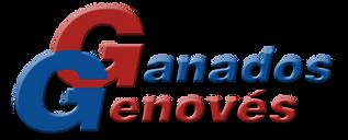 GANADOS GENOVES