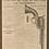 Thumbnail: Colt Peacemaker Ad