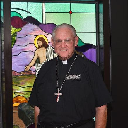 Deacon Battiston.jpg