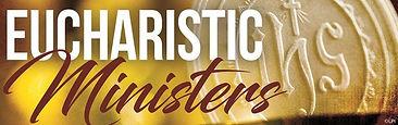 Eucharistic Ministers.jpeg