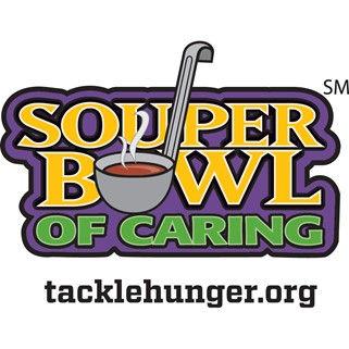 souper-bowl-logo-tacklehunger_org-square