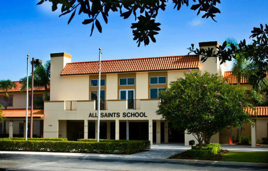 All Saints School.jpg