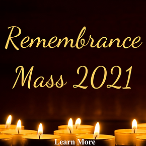 Remembrance Mass.png