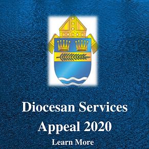 DSA 2020.png