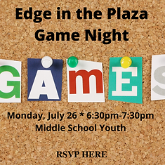 Edge in the Plaza Game Night.png