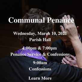 Lent Communal Penance.png