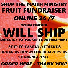 Fruit Sale - Web.png