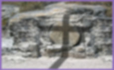 Tomb-sealed2.jpg