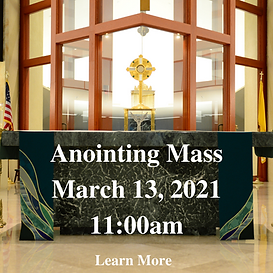 Lent Anointing Mass.png