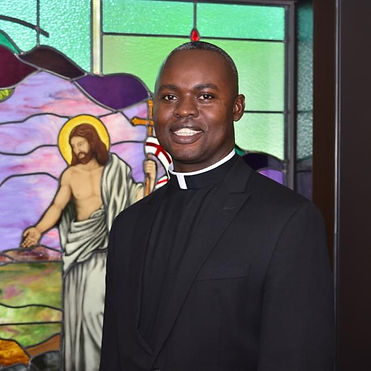 Father Boulin.jpg