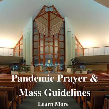 Pandemic Prayer.png