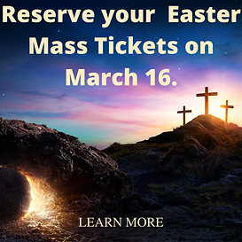Easter Mass Tx Coming Soom.png
