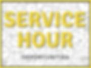 Service Hour Opp Logo.jpg