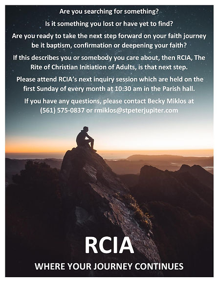 RCIA Inquiry Sign _003-page-001 (3).jpg