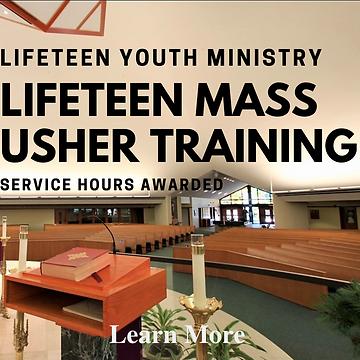 Lifeteen Usher Training.png