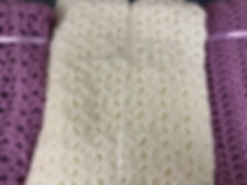 prayer shawl photo.jpg
