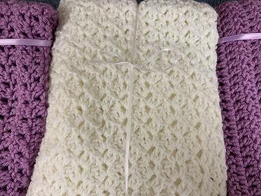 prayer shawl photo.jpg