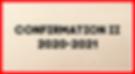 Confirmation FN Logo.png