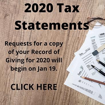 Tax Statement.png
