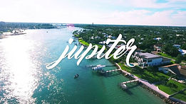 Jupiter Business Logo.jpg