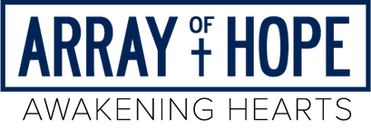 Array of Hope Logo.png