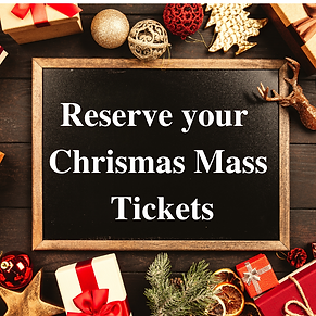 Reserve your Christmas Mass Tickets.png