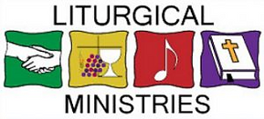 Liturgical ministries for Lifeteen.png
