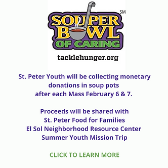 Souper Bowl of Caring Wk 1.png