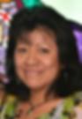 Marta Jimenez.png