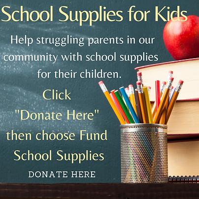 School Supplies Website.png