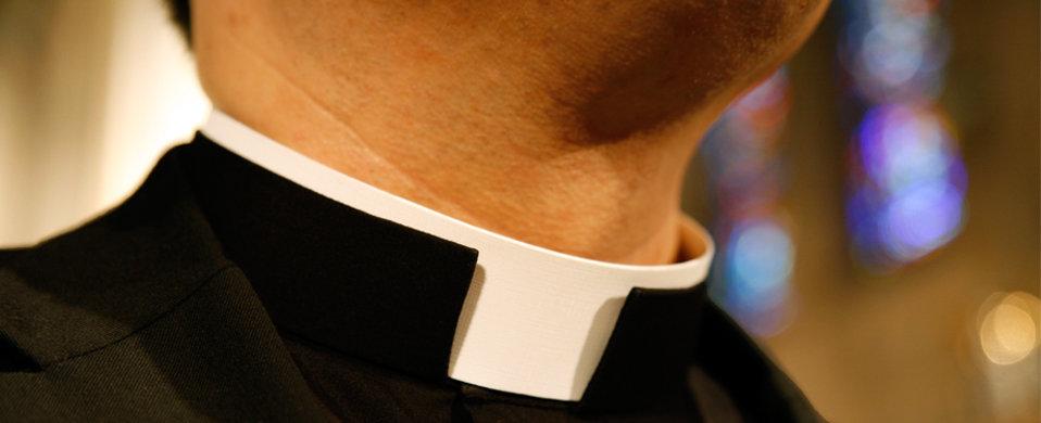 Clergy Collar 4.jpg