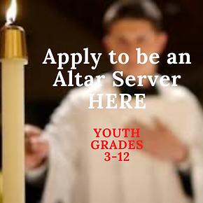Apply Altar Server.png