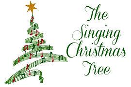 The Singing Tree Logo for Web.jpg
