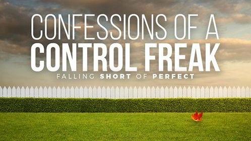 Control Freak.jfif