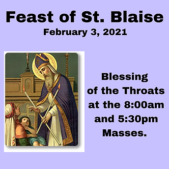 St. Blaise.png