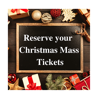 Christmas Mass Tickets.png