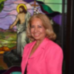 Ediza Vega - Hispanic Ministry.jpg