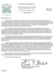 Corona Virus Letters 03.18.2020-page-001