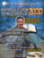 Mision Parroquial 2020.JPG