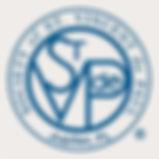 St. peter st. vincent de paul logo.jpg