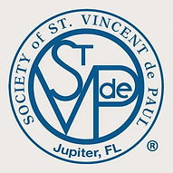 St. peter st. vincent de paul logo.jpg