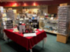 Gift Shop 1.jpg