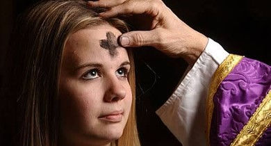 Ashes on Forehead.jpg