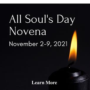 All Soul's Day Novena Mass.png