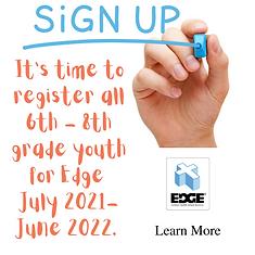 Edge Reg 2021-2022 Website.png