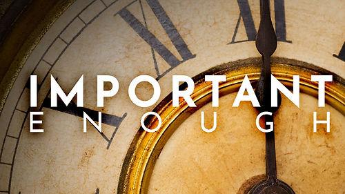 Important_Enough_logo.jpeg
